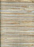 Grasscloth 2 Wallpaper 488-440 By Galerie
